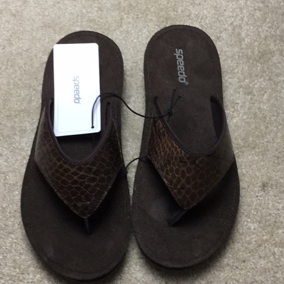 dd76a6e05cee49 Speedo Sandals